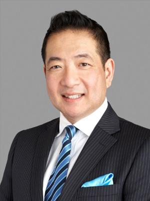 Jeffrey Lem